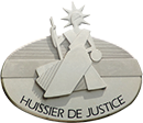 logo-huissier